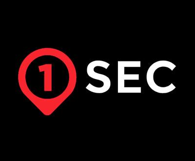 1SEC Security