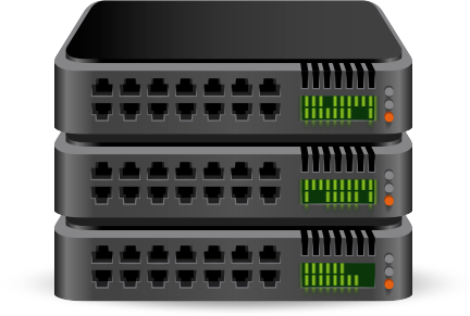 Hosting Solutions